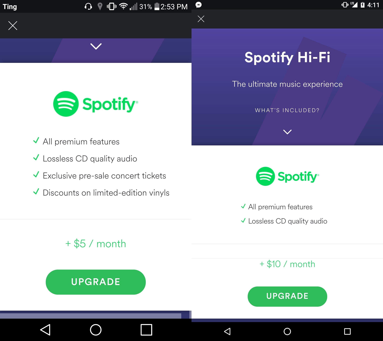 spotify-hi-fi
