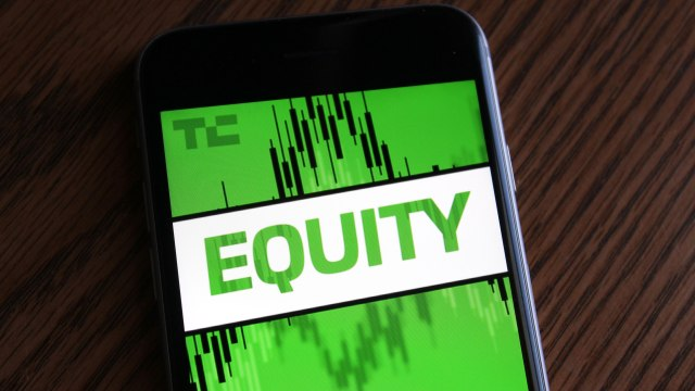 Equity podcast: Coinbase buys a startup, Discord's a unicorn and Netflix soars