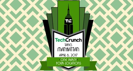 The TC Trivia Throwdown is next week in NYC! | TechCrunch