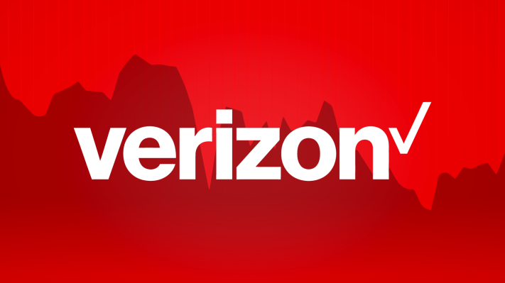 Verizon names Los Angeles as the second of four cities to receive 5G rollout before 2019