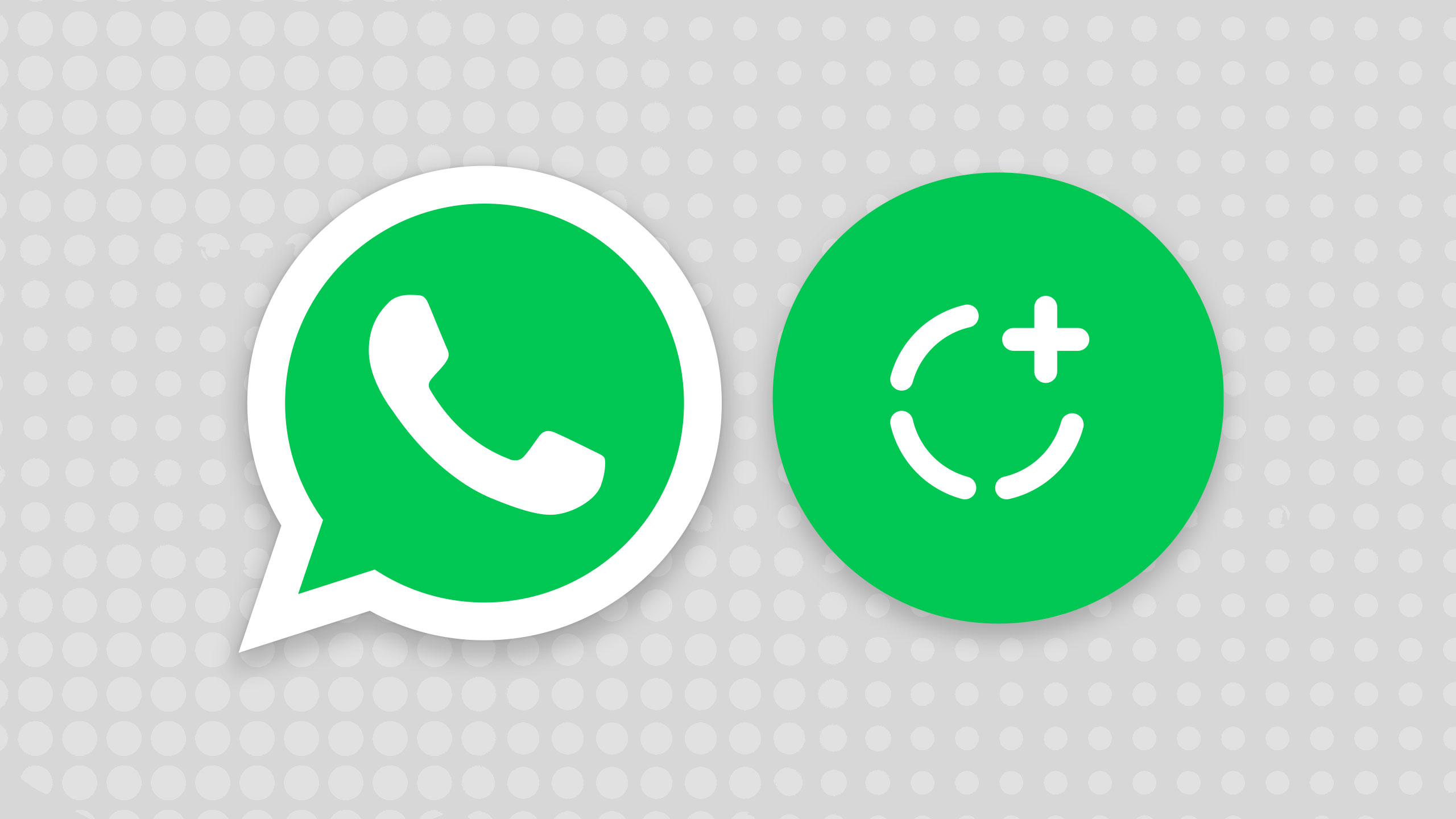 WhatsApp brings back text Status it replaced with Stories ...