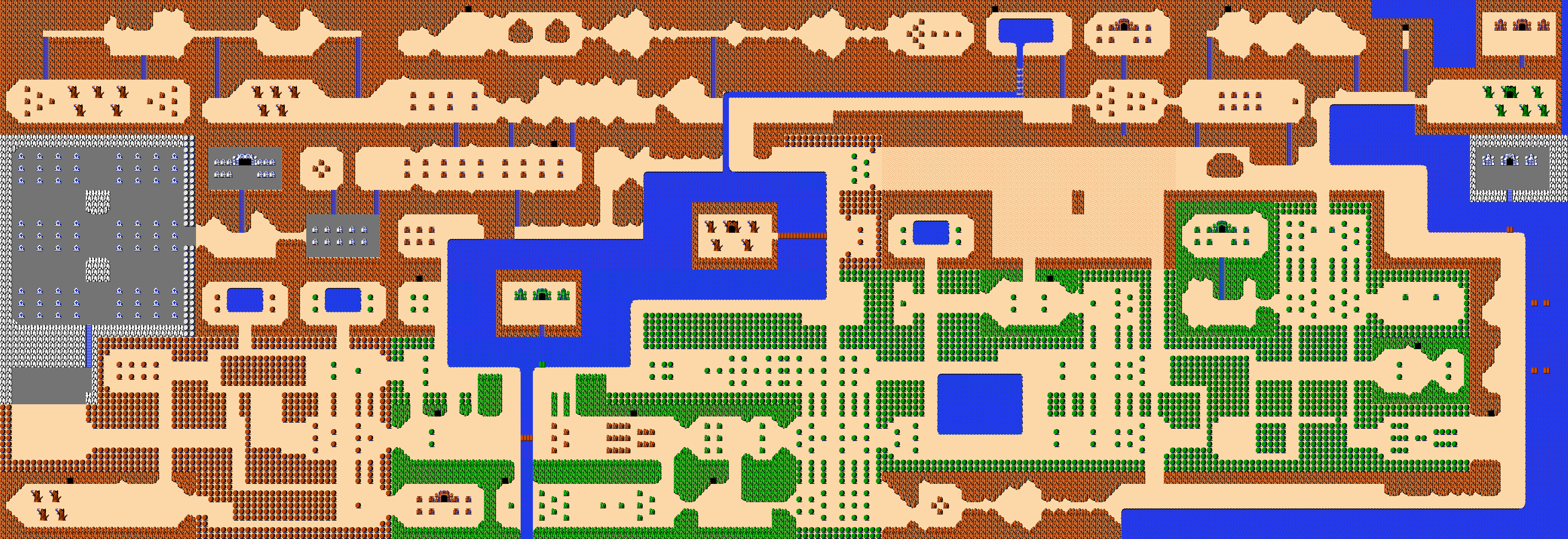 A Link to the Past | TechCrunch Zelda Link To The Past World Map on zelda a link to the past map background, link to the past turtle rock map, spirit tracks zelda a link to the past map, zelda dark world map, legend of zelda link to the past dungeon map, zelda skyward sword world map, a link to the past dark palace map, a link to the past overworld map, link's awakening world map, zelda 1 secrets, link to the past item map, nes zelda world map,