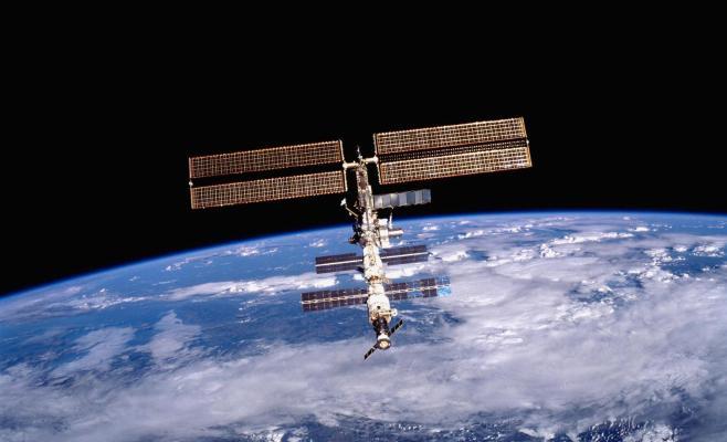 НАСА ищет предложения для двух новых полетов частных астронавтов на МКС