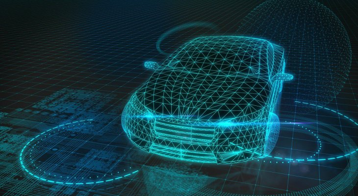 Savari works to bring 5G to connected cars | TechCrunch