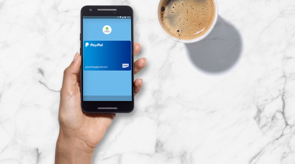 https://techcrunch.com/wp-content/uploads/2017/04/androidpay_paypal_hero.png