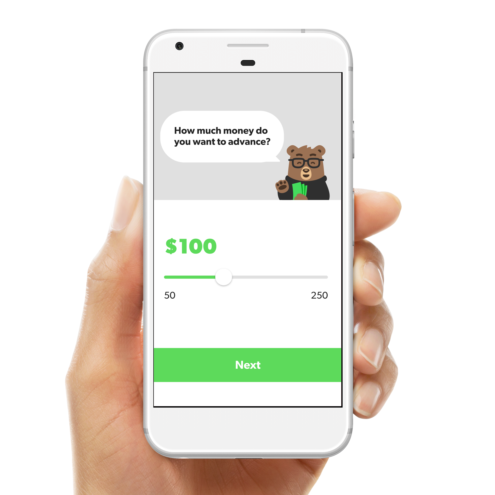 Dave wants to save you from expensive overdraft fees | TechCrunch
