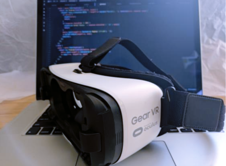 Facebook launches React VR, a new JavaScript framework for