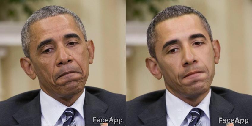 Image result for faceapp images