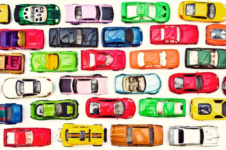 Car Buying App >> Carblip S Car Buying App Raises 2 Million Techcrunch