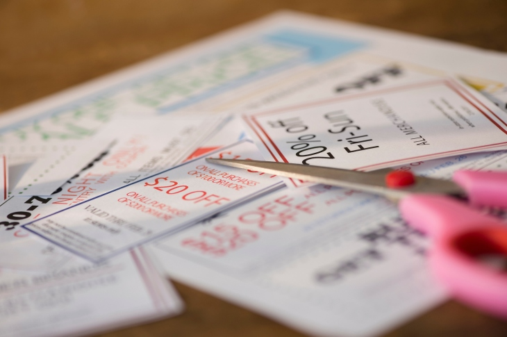 Ordermychecks Com The Fastest And Easiest Way To Order Checks