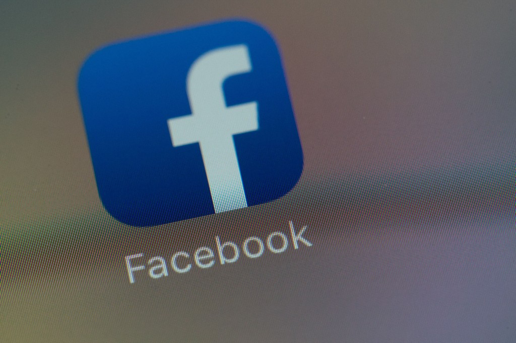 Facebook succeeds in blocking German FCO's privacy-minded