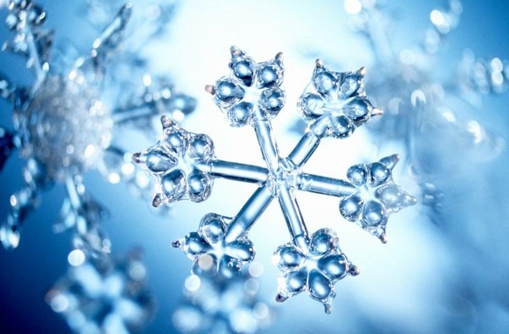 Snowflake rakes in $100 million to grow its Data Warehouse as a