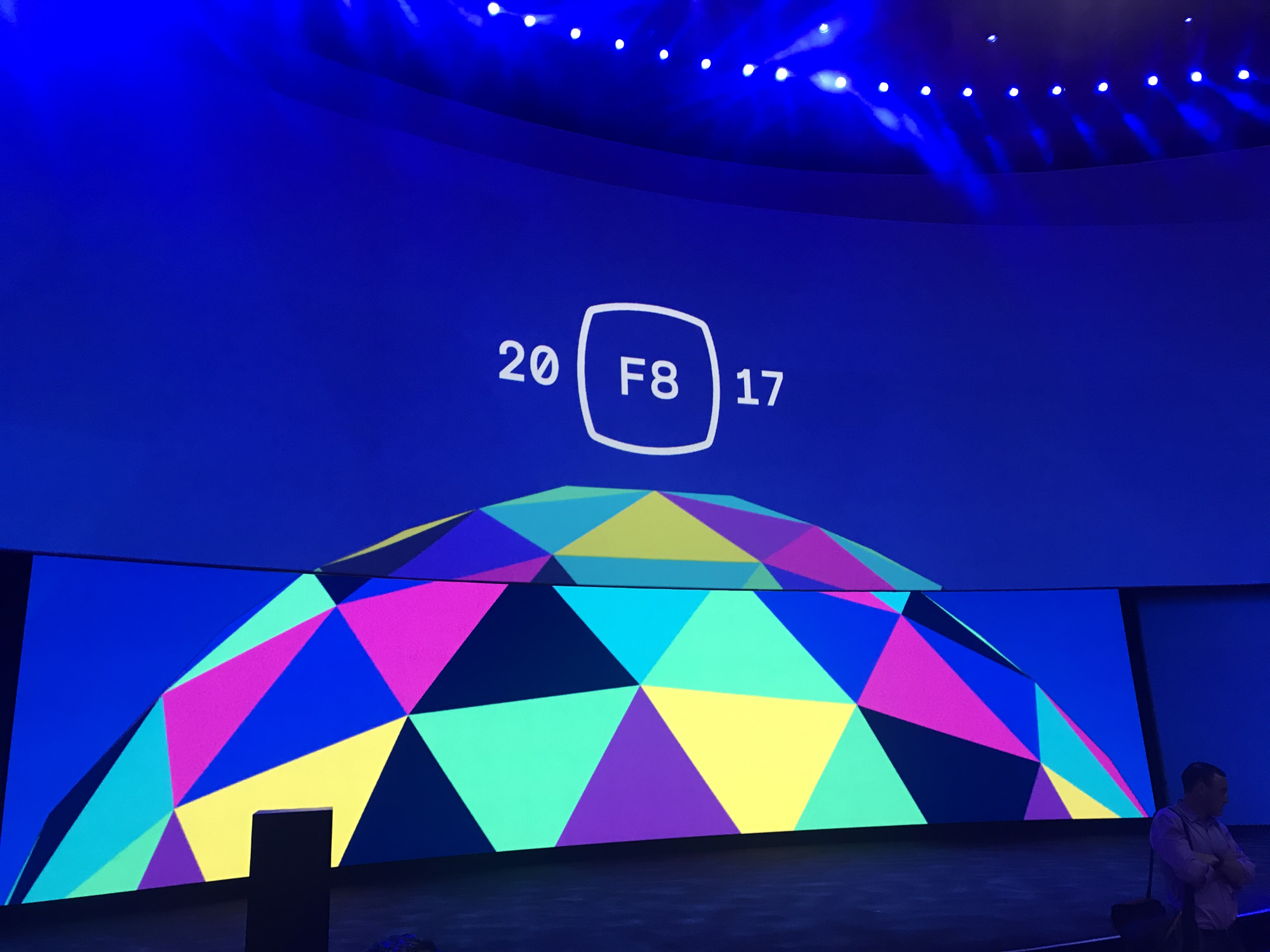 Facebook expands delegated account recovery in a play for the next