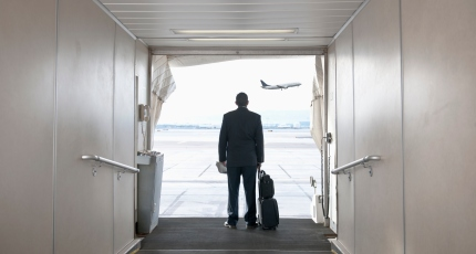 Why do airlines overbook their flights? | TechCrunch