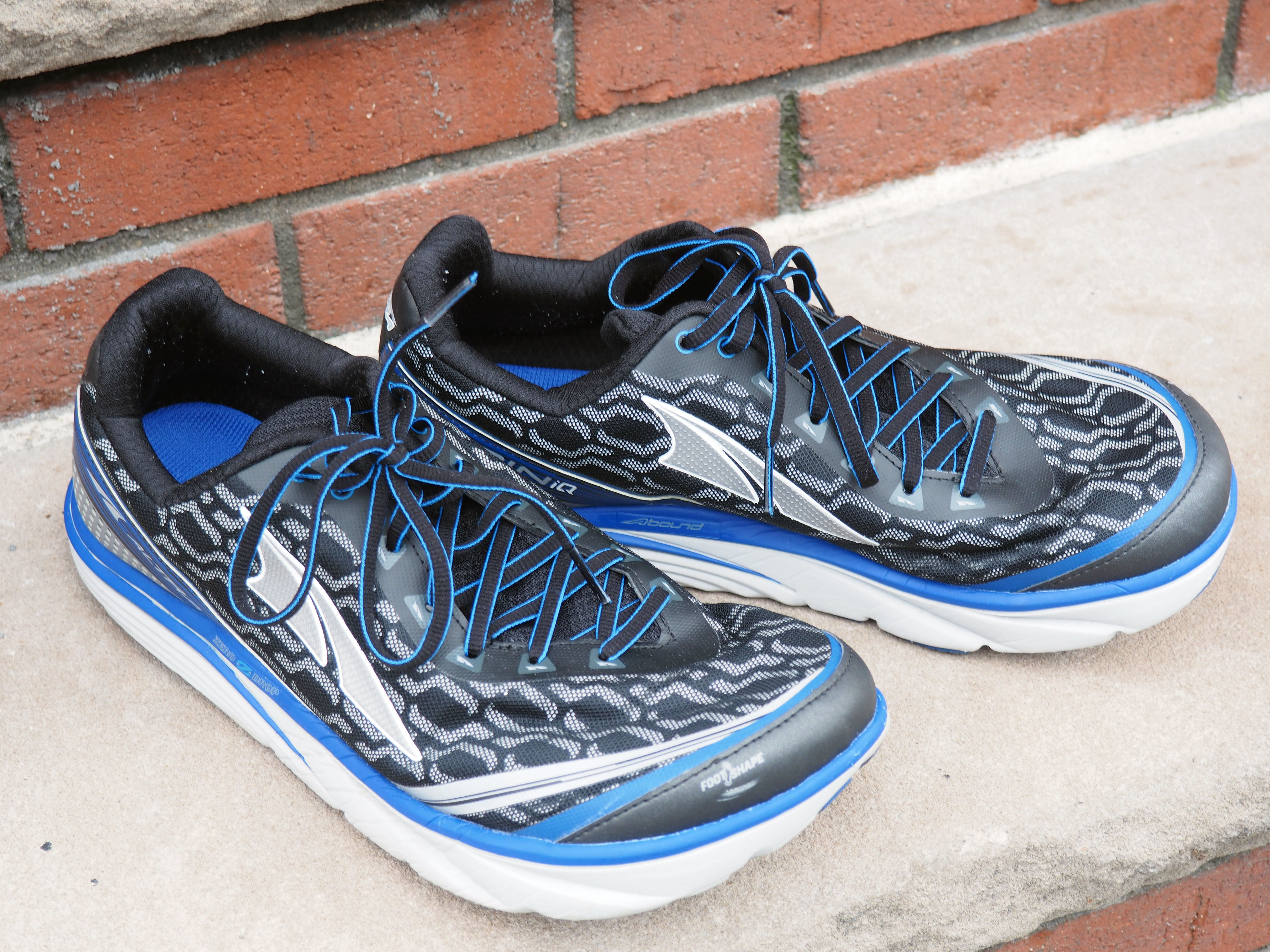 walking shoes the travel nike story traveler cond nast for running most comforter comfortable