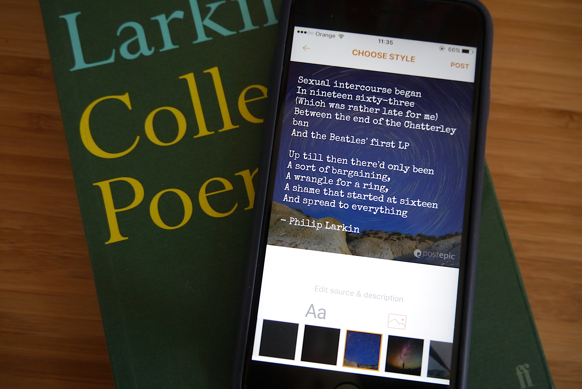 Image of: Aspose Ocr Its Fair To Say The Smartphone Camera Has Become The Digital Tool Of Most Use Rendering The Average Persons Camera Roll Essentially Memory Buffer Where Techcrunch Postepic Is An App For Elegantly Sharing Book Quotes Techcrunch