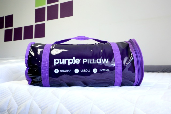 pillows fontella mom hand home imax keeping pin pillow m cushions sewn felt my s a great petal worldwide purple shirt pattern i for possible what rose