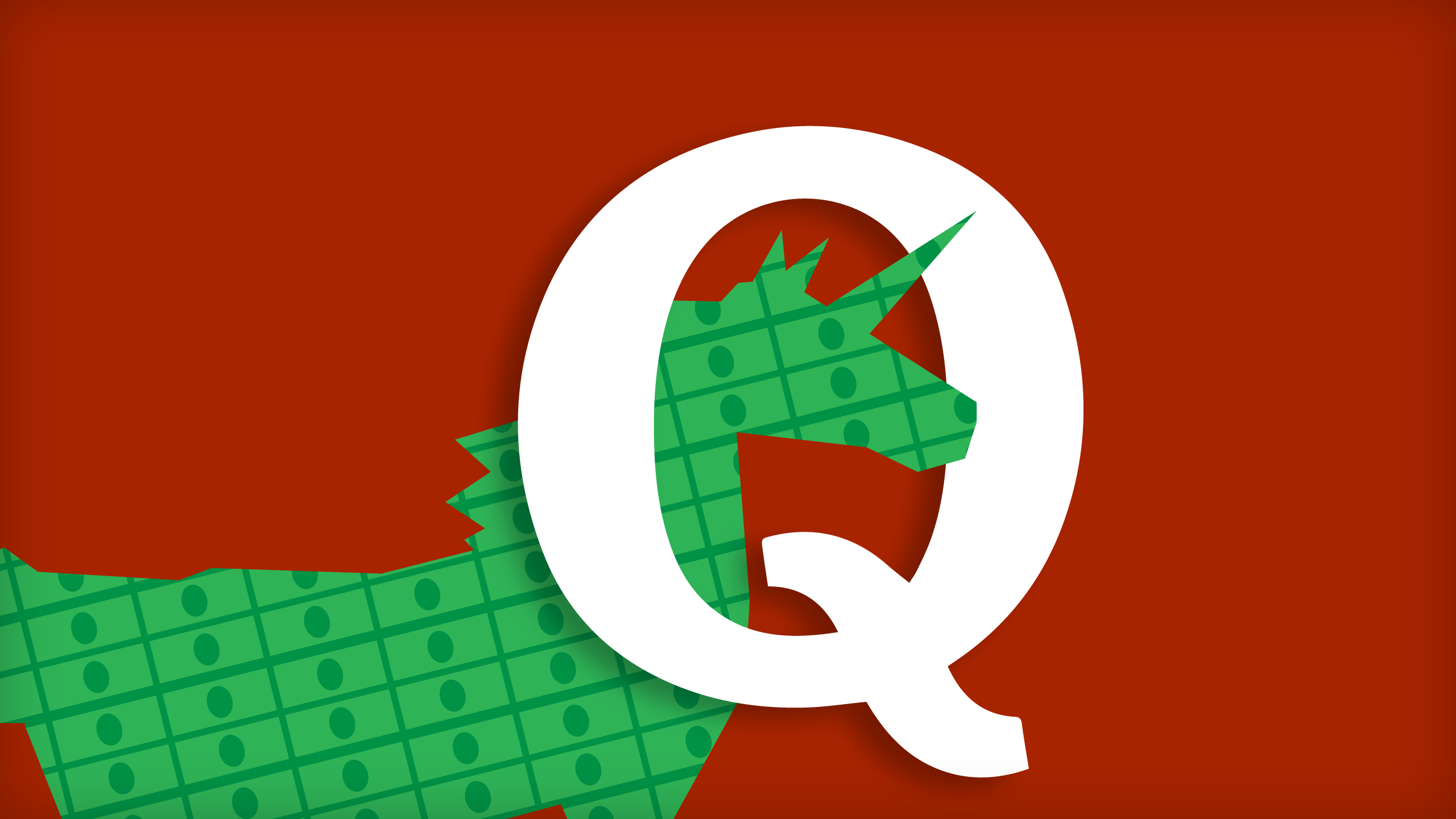 33319bed9de Q A app Quora valued around  1.8 billion in  85 million fundraise ...