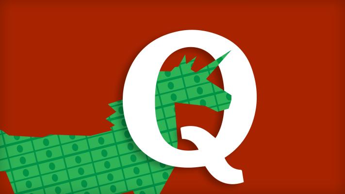 Layoffs hit Q&A startup Quora