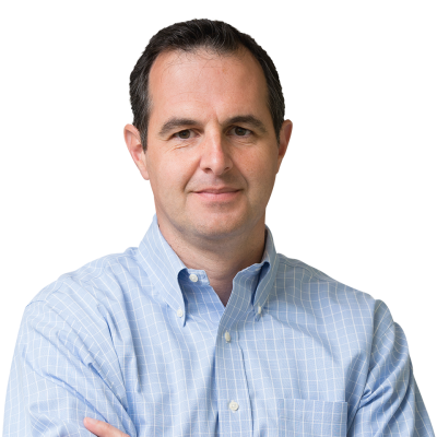 Upgrade, the newest lending startup of Lending Club founder Renaud Laplanche, has raised $62 million in Series C funding