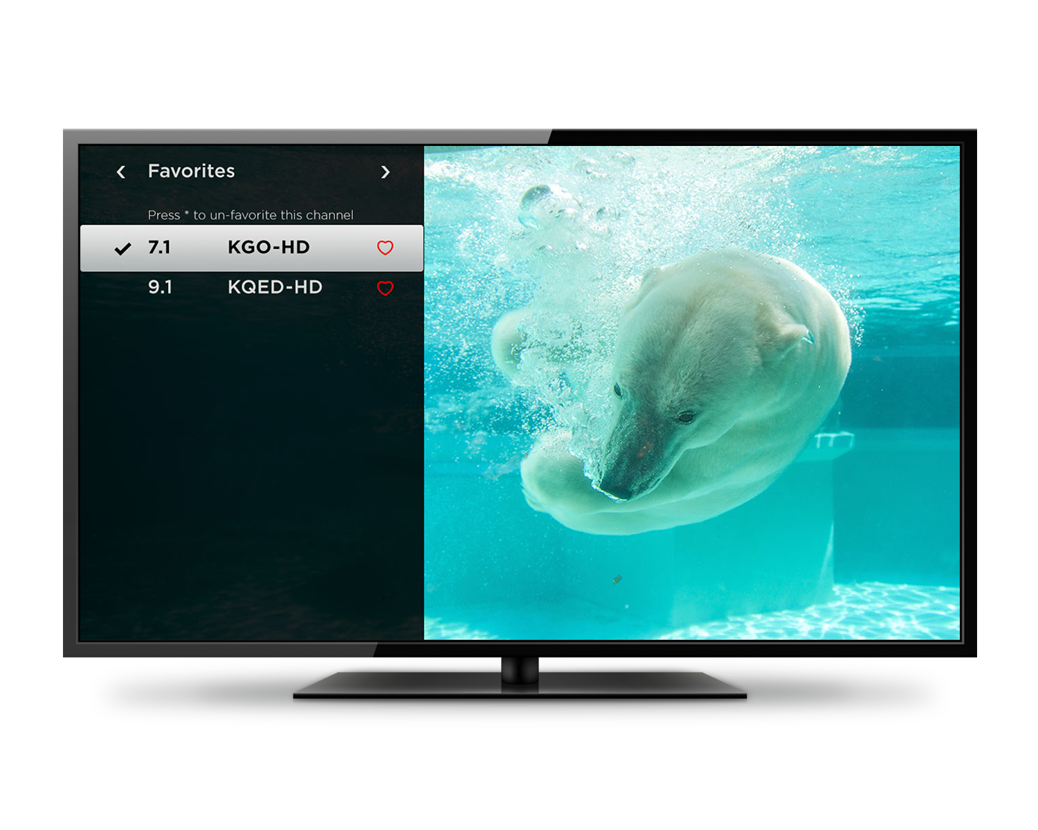 How To Hook Up Xbox One To Tcl Roku Tv