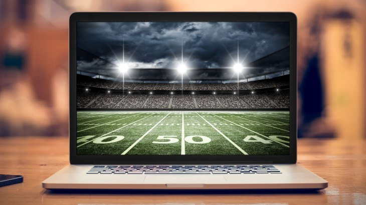The NFL partners with Facebook to distribute game highlights and ... f7866d173