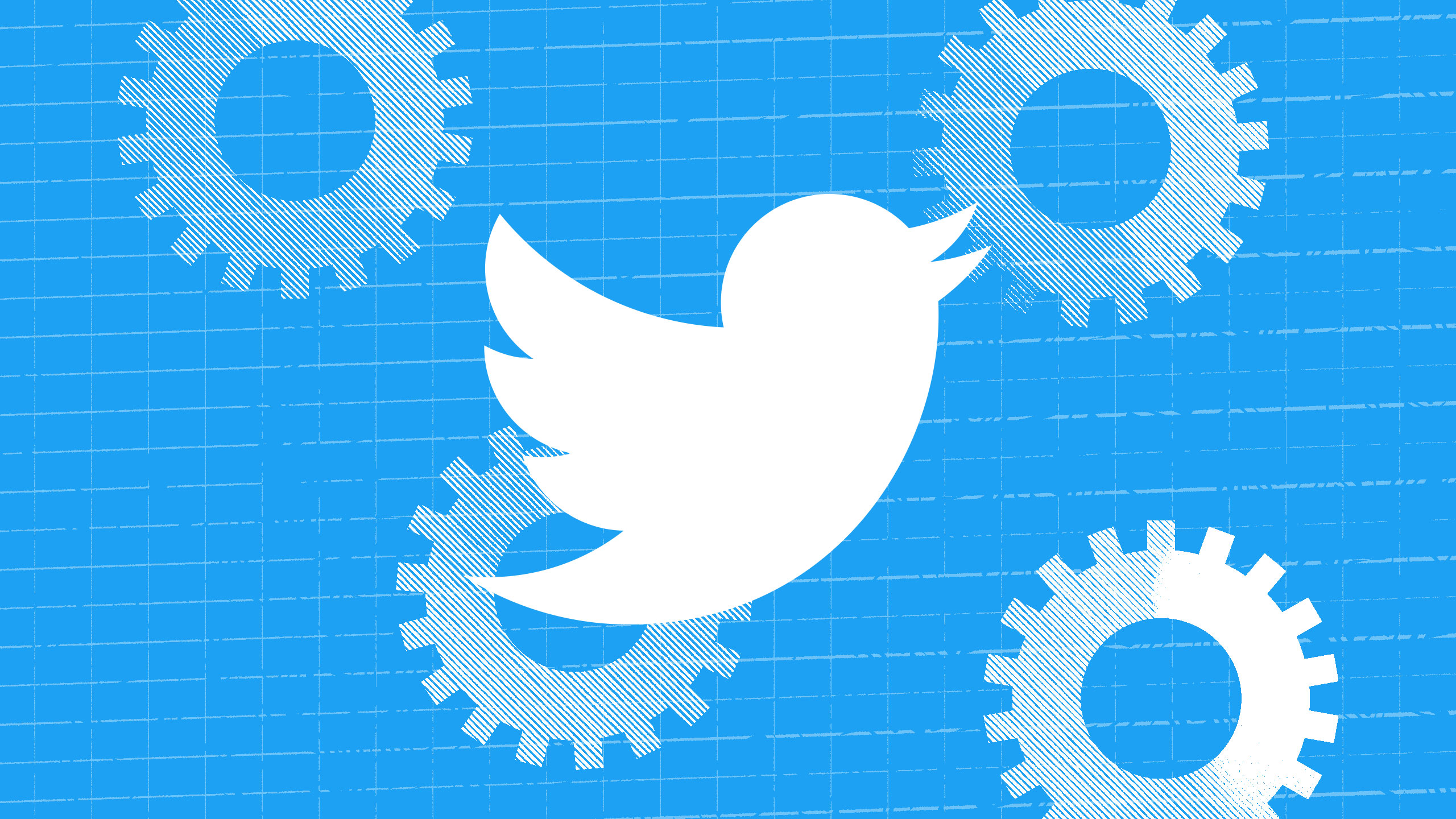 Twitter delays shutdown of legacy APIs by 3 months as it launches a replacement
