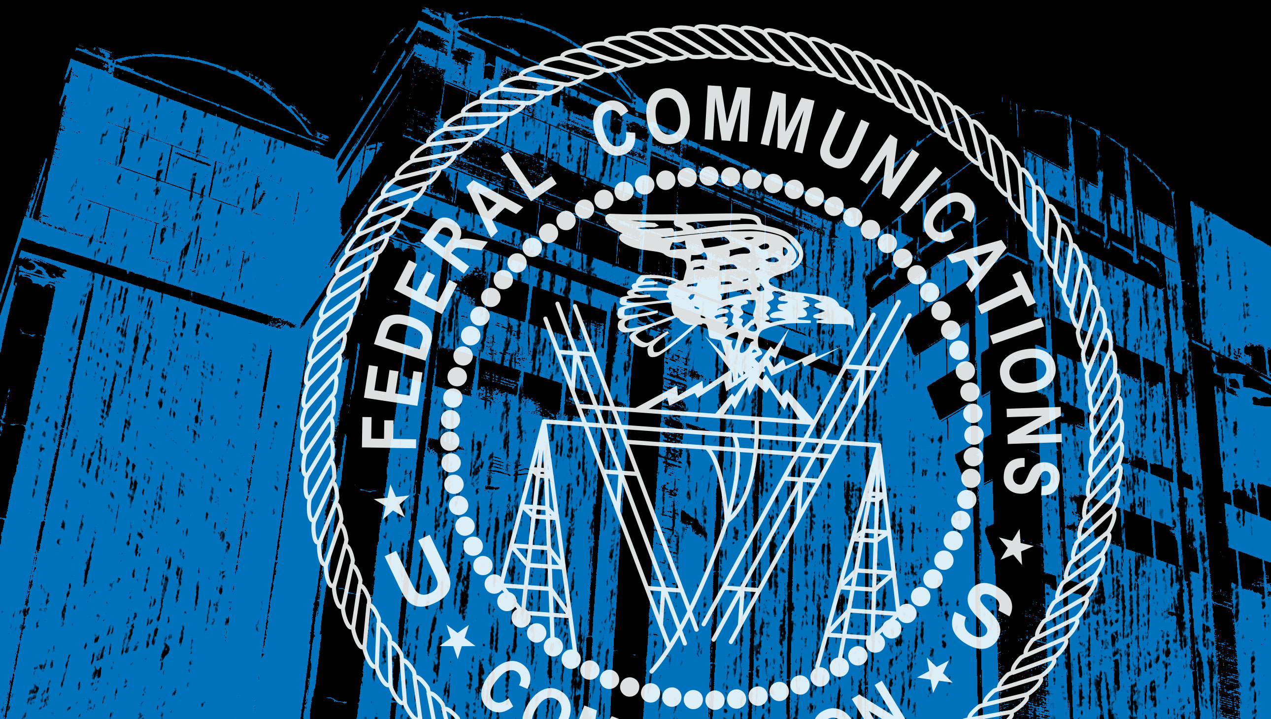 techcrunch.com - Devin Coldewey - The 21st Century Internet Act aims to enshrine net neutrality in law