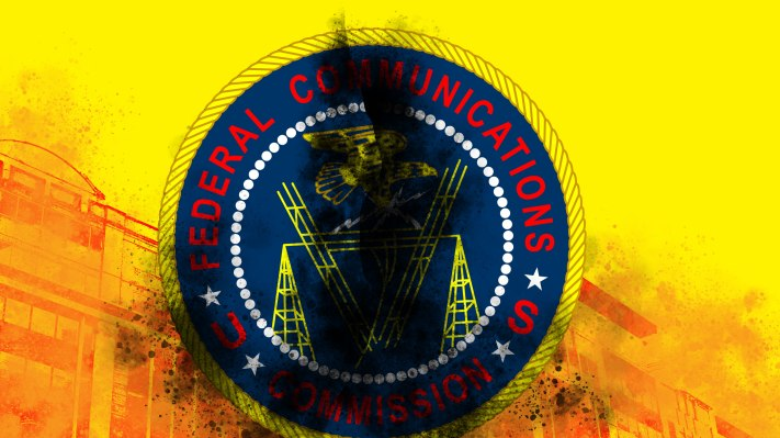 80% of the 22 million comments on net neutrality rollback were fake, investigation finds - techcrunch