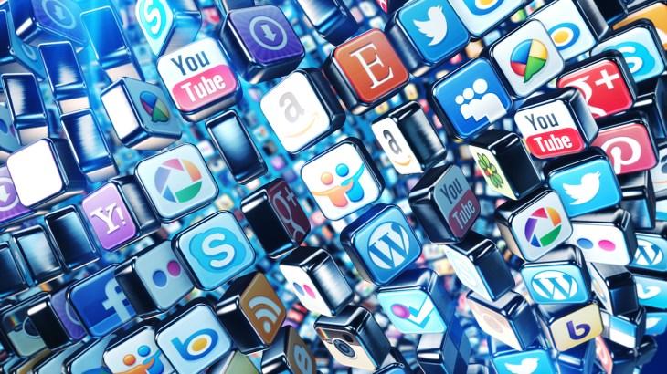 ten predictions for digital media in 2018 techcrunch