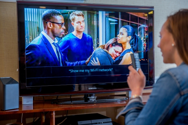 QnA VBage Intel, Comcast ink deal to enable 10 Gigabit broadband, WiFi 6 in homes