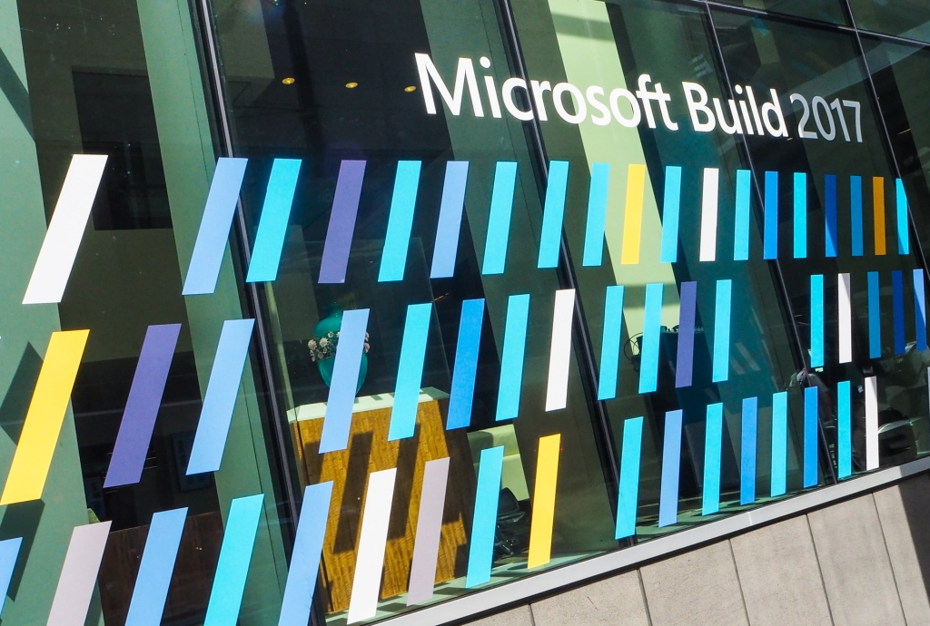 Microsoft is extending Azure IoT to the edge of the network | TechCrunch