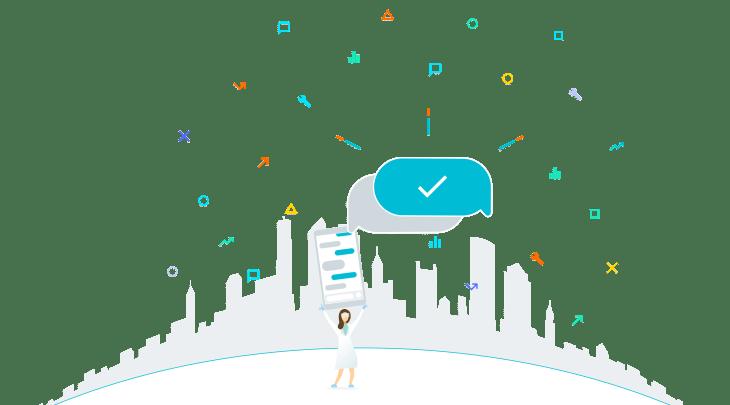 Google quietly debuts Chatbase, a chatbot analytics platform