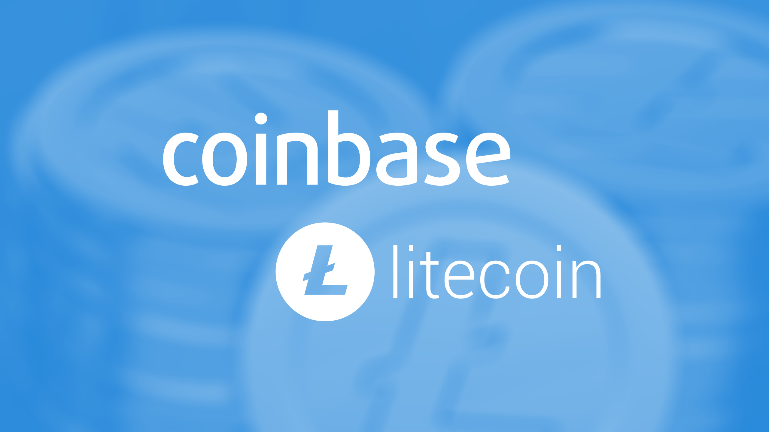 Coinbase add support