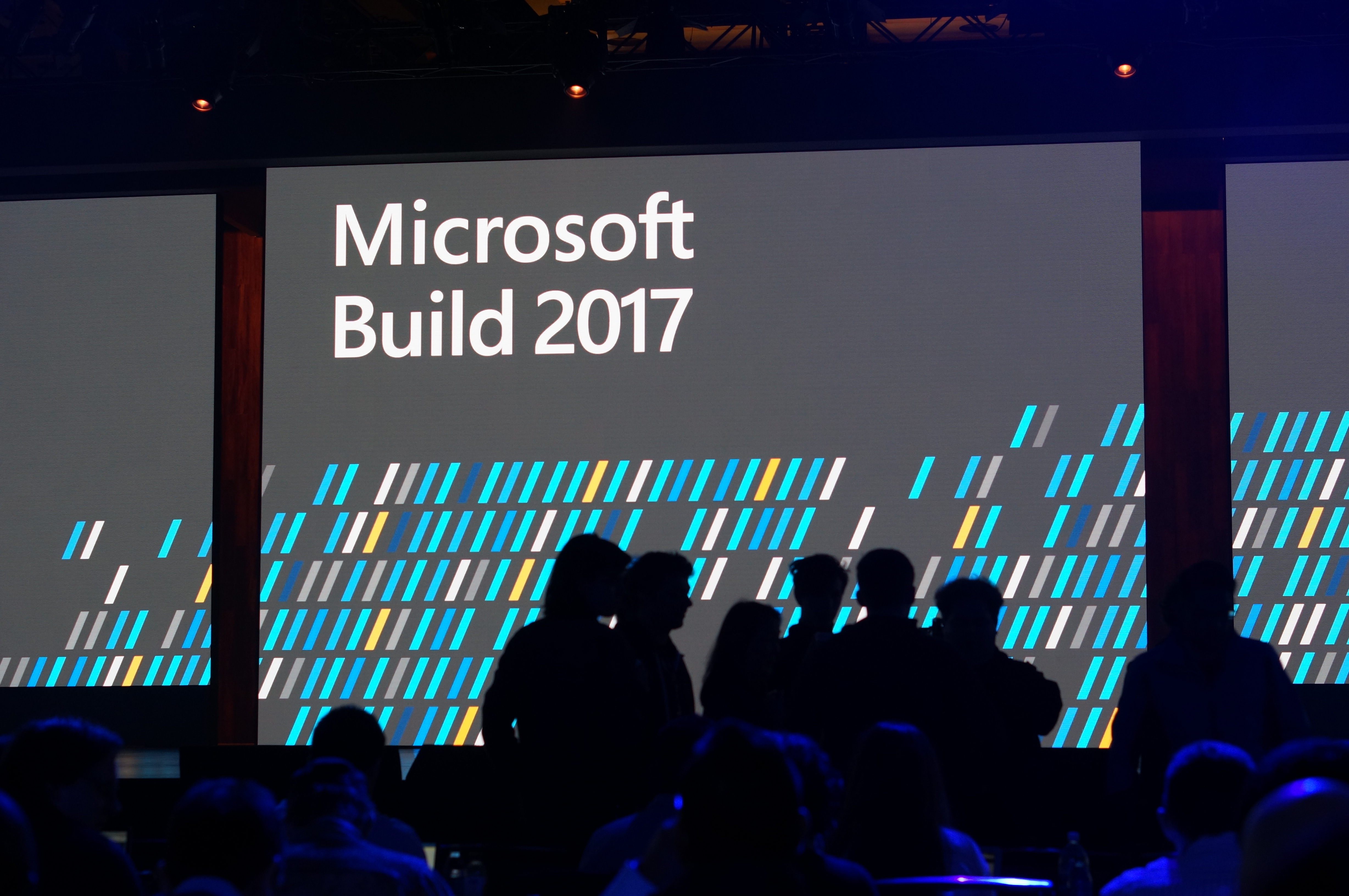 microsoft projection