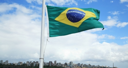 Report: China's Didi to buy Brazil's 99 in $1B deal to take on Latin