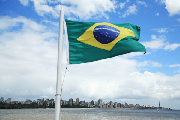 Brazil's Positive Ventures closes on $10M fund for impact investing