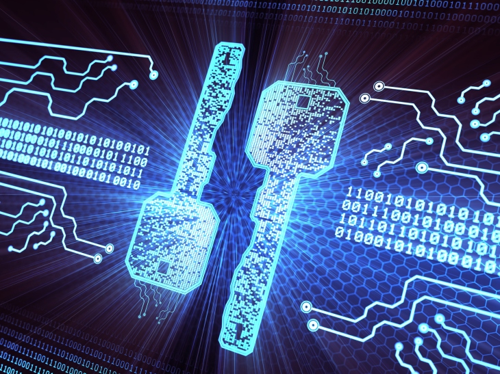 Cloud security broker Netskope raises $100m more led by Lightspeed ...