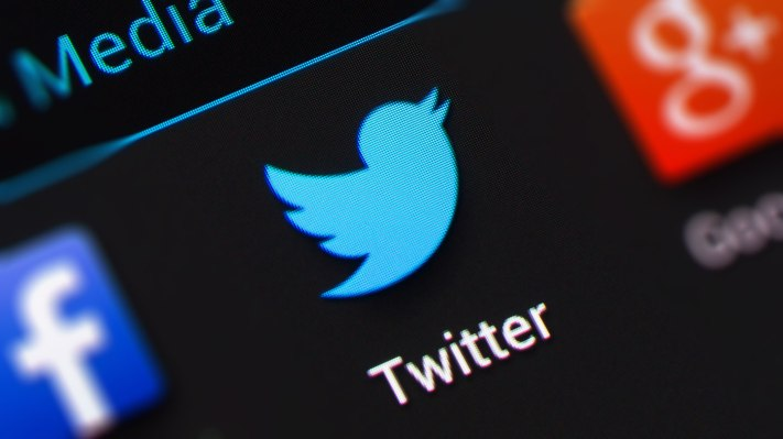 Twitter Lite expands to 21 more countries, adds push notifications