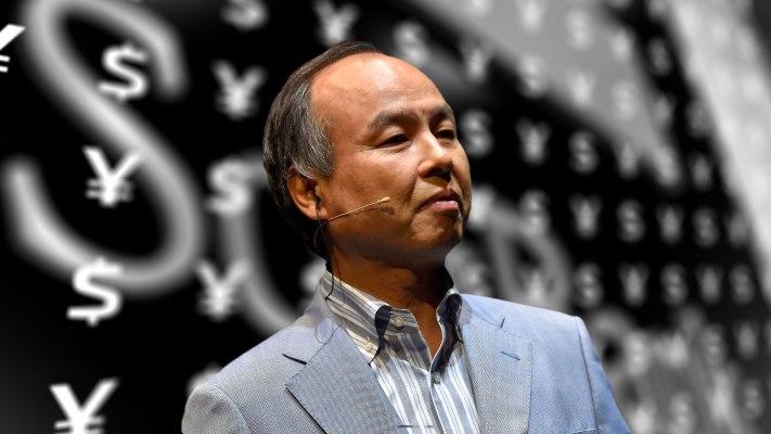 SoftBank to wait on Khashoggi murder investigation before deciding on second Vision Fund