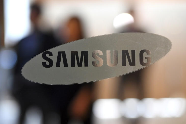 Samsung Reports Q2 Profit Slowdown Says Galaxy S9 Sales Were Lower