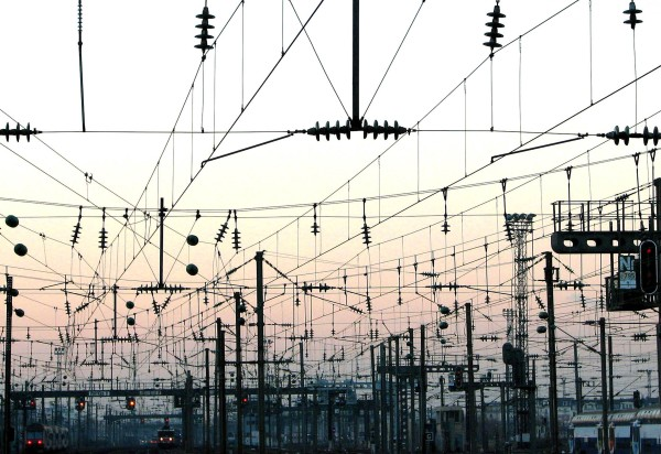 Innowatts raises $18 million for its energy monitoring toolkit for utilities