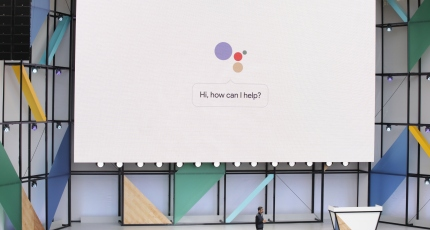 The Google Assistant is getting more conversational | TechCrunch