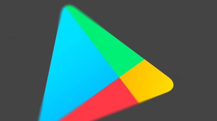 Google follows in Apple's footsteps by cleaning up its Play Store