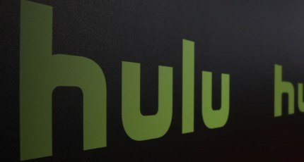 823a6f4798ef Hulu has paid  1.43 billion to buy AT T s minority stake in the streaming  video company. The companies announced Monday that the transaction valued  Hulu at ...