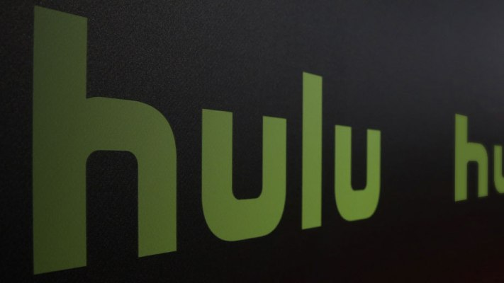 Report: Comcast in talks to sell Hulu stake to Disney