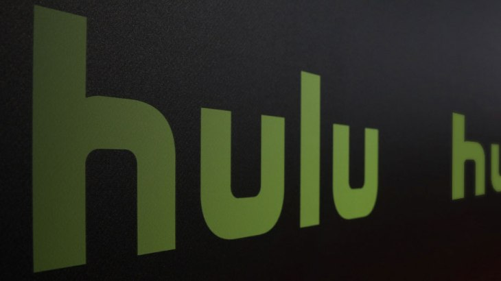 Hulu adds Scripps Networks channels to its on-demand and live TV