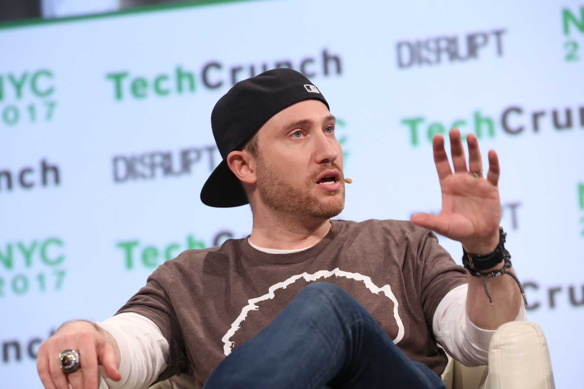 d6f93bc2 Detroit's StockX raises $44M from GV and Battery to expand marketplace  internationally | TechCrunch