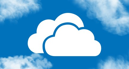 Microsoft will buy out existing cloud storage contracts for