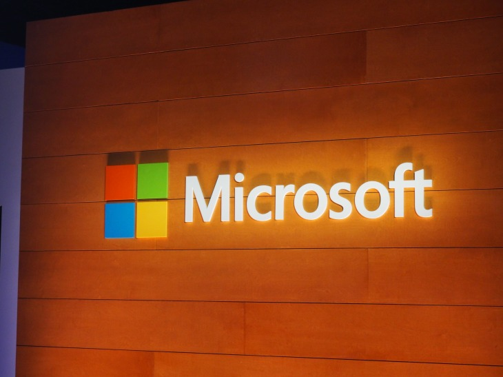 Microsoft confirms layoff reports, reorganization expected to ...